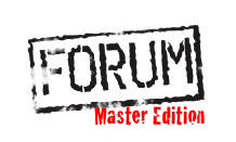 Masterforum